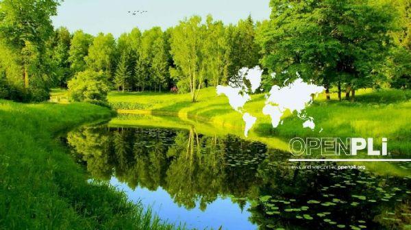 VU+ Solo : OpenPLi 4 0 IPTV GStreamer 1 9 1 1 (V3) - Our