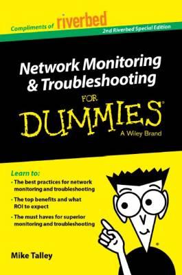 The Dummies Guide to Network Monitoring.jpg