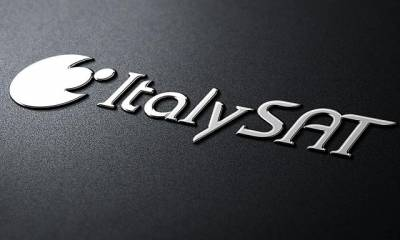 ItalySat_7.0a.jpg